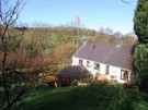 4 bed Detached house for sale in Llanrhidian, SA3