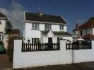 3 bedroom Detached home for sale in Bishopston Road...