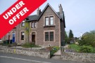 Photo of Roselea, Ruthven Street, AUCHTERARDER, Perthshire