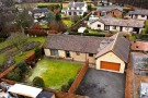Ardachaidh Detached Bungalow for sale