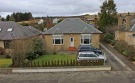 97 Angus Road Detached Bungalow for sale