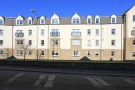 Flat for sale in 12 Rosslyn Court, PERTH...