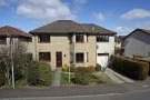 5 bed Detached property in 53 Glenorchil View...