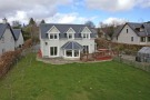 Detached home for sale in Dunvegan, Kinnaird...