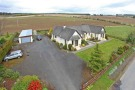 Detached Bungalow for sale in The Shannon, Denfield...