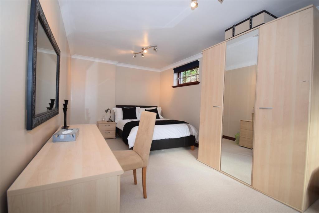 9 - BEDROOM 5 NEW .J