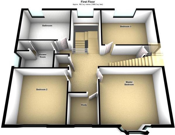 Culmore - Floor 1.jp
