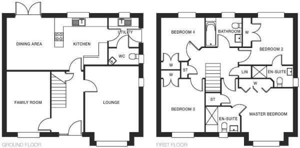 Kendrum Floor Plan.j