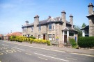 2 bedroom Flat for sale in 29 Feus Road, PERTH...