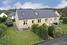 3 bedroom semi detached property for sale in 3 Earn Place, Comrie...