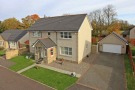 Detached home for sale in 9 James Blair Close...