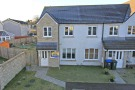3 bed Terraced house for sale in 36 Preston Watson Street...