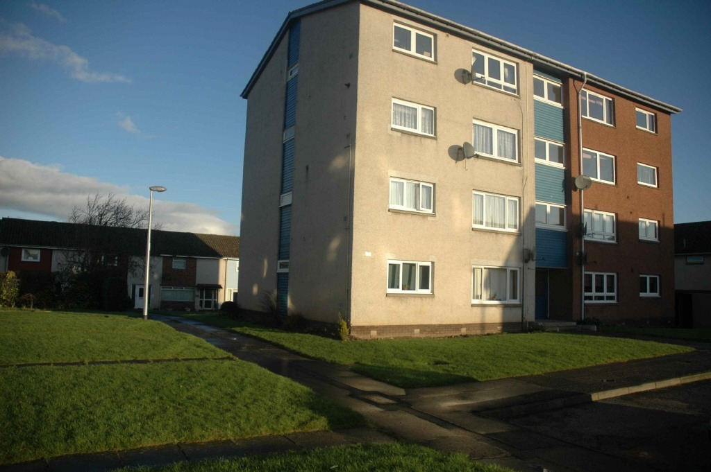 Property For Sale North Muirton Perth