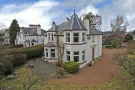 4 bed Detached house for sale in Drumlogie, Caddam Road...