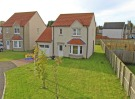 3 bedroom Detached property for sale in 9 Bertram Dickson Place...