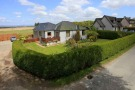 Detached Bungalow in 42 Lintrose, Campmuir...