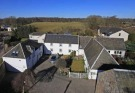 4 bed Detached home for sale in The Toft, Lochty, PERTH...