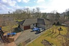 Riverdene Detached Bungalow for sale