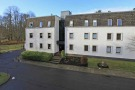 Flat for sale in 56 Guthrie Court...
