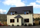 4 bed Detached home in 2 Tom Na Buidh...