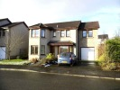 5 bedroom Detached home for sale in 63 Inchbrakie Drive...
