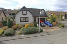 5 bed Detached home for sale in 25 Lady Nairne Drive...