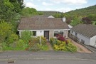2 bed Detached Bungalow for sale in 1 Torlee Road, Birnam...