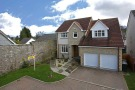 5 bed Detached property in 45 Ross Avenue, Oakbank...