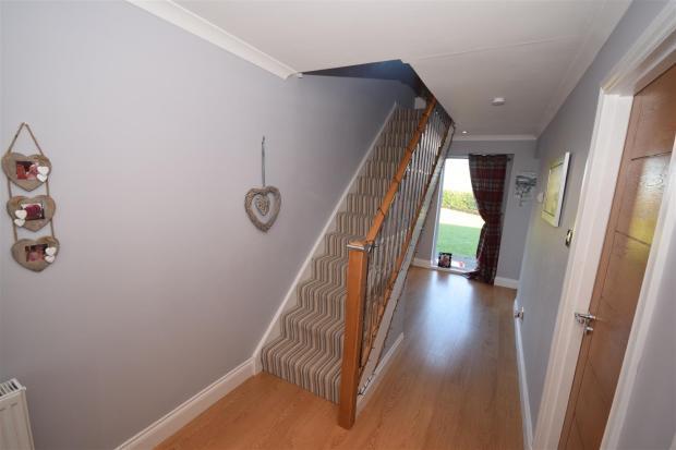 Hallway 2 .JPG