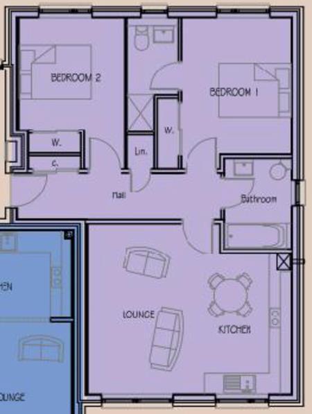 15J Floorplan.jpg