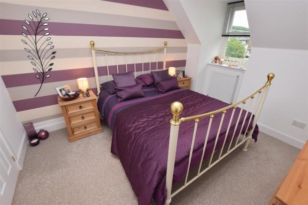 Bedroom 2 .JPG