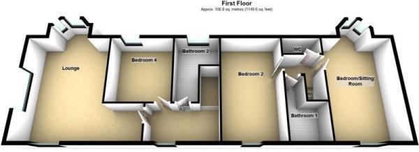 2-First Floor - 3D.j