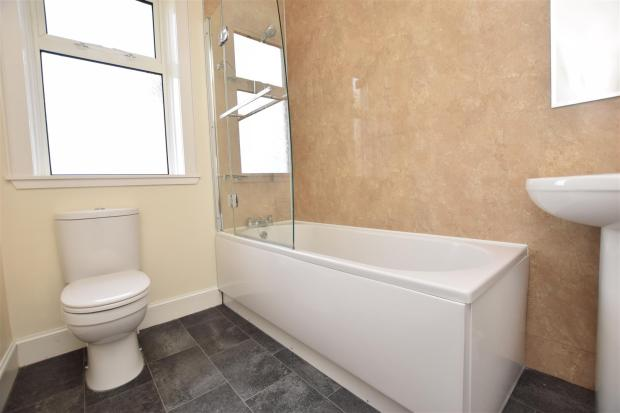 bathroom use.JPG