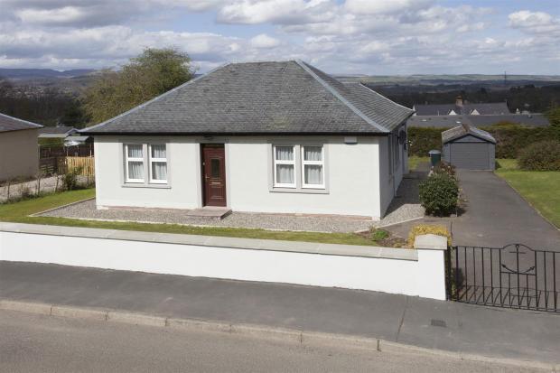 Glencairn New .jpg