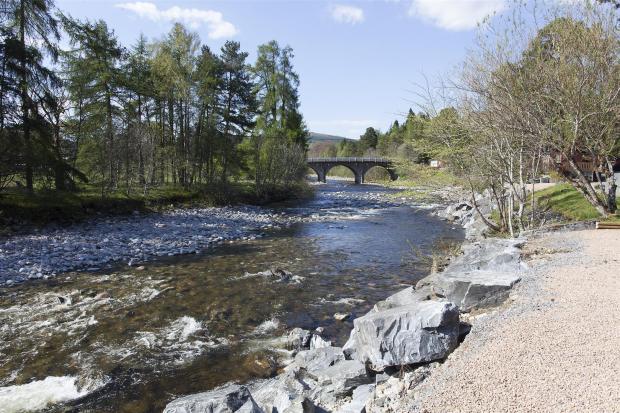River Tilt 2 .jpg