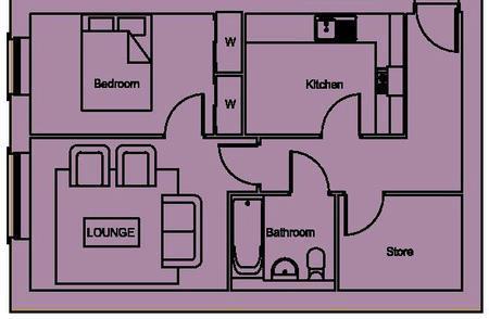 F Floorplan.jpg