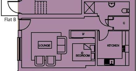 B Floorplab.jpg