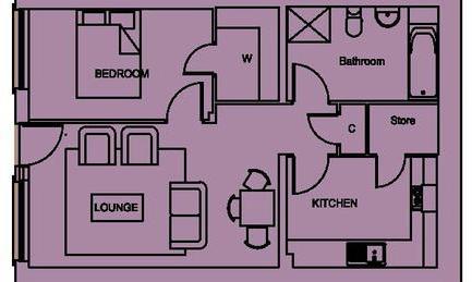 C Floorplan.jpg