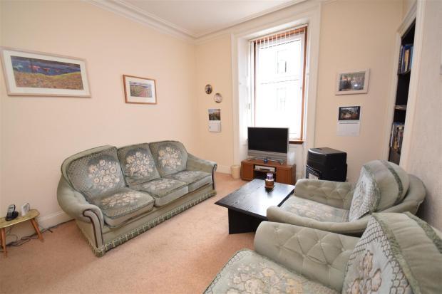 lounge use.JPG