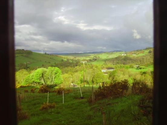 View2Pitlochry_NW_Sp