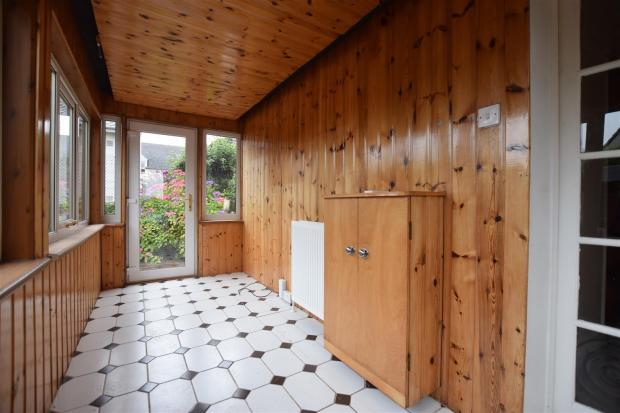 Entrance porch.JPG