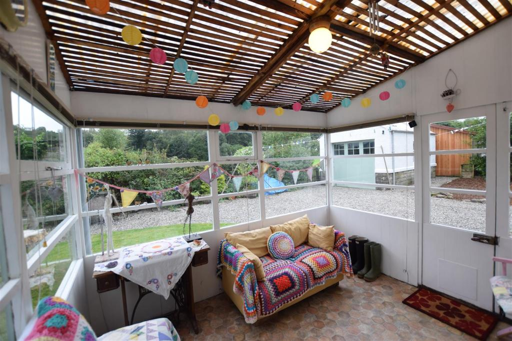 Sun Room.JPG
