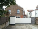 Flat to rent in Bognor Regis