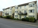 Retirement Property to rent in Bognor Regis