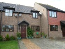 3 bedroom Terraced property in Westergate