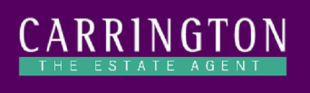Carrington Estate Agents, Borehamwoodbranch details