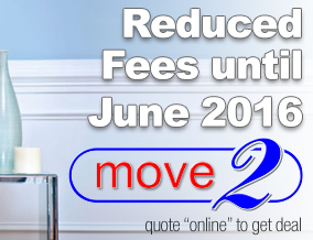 Get brand editions for Move 2 Ayrshire Ltd, Saltcoats