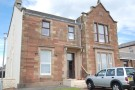 3 bed Apartment in South Crescent Road...