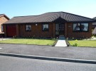 3 bed Detached Bungalow for sale in Hawkhill Drive...