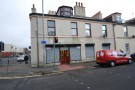 property for sale in Princes Street,